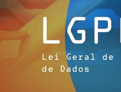 LGPD para pequenas empresas – como se adequar?